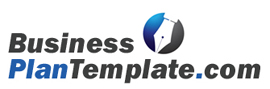 BusinessPlanTemplate.com - The World's Leading Business Plan Template Directory