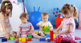 Daycare Business Plan Template [2019 Updated]