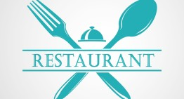 Restaurant Business Plan Template [2021 Updated]