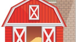 Farm Business Plan Template [2019 Updated]