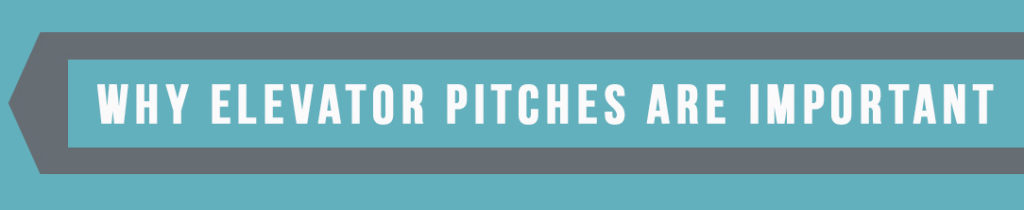 Elevator-Pitch-Template-Why-elevator-pitches-are-important