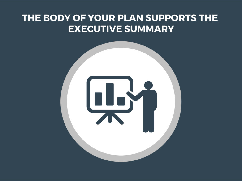 How-Long-Should-Your-Business-Plan-Be-Body
