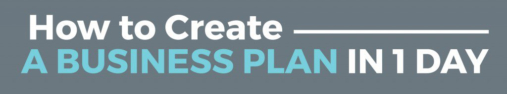 How_to_Create_a_Business_Plan_in_One_Day_Header