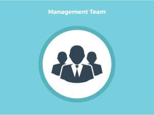 How_to_Create_a_Business_Plan_in_One_Day_Management-Team
