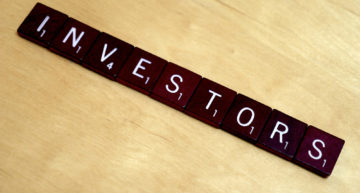 Venture Capital vs Angel Investors: Which is Right for You?