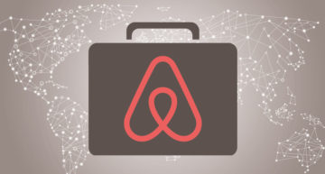 Airbnb Business Plan Template [2021 Updated]