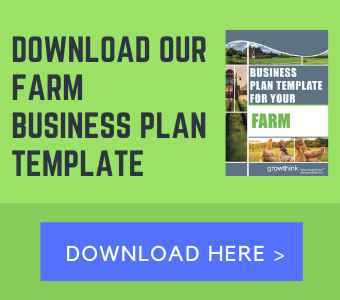download business plan template