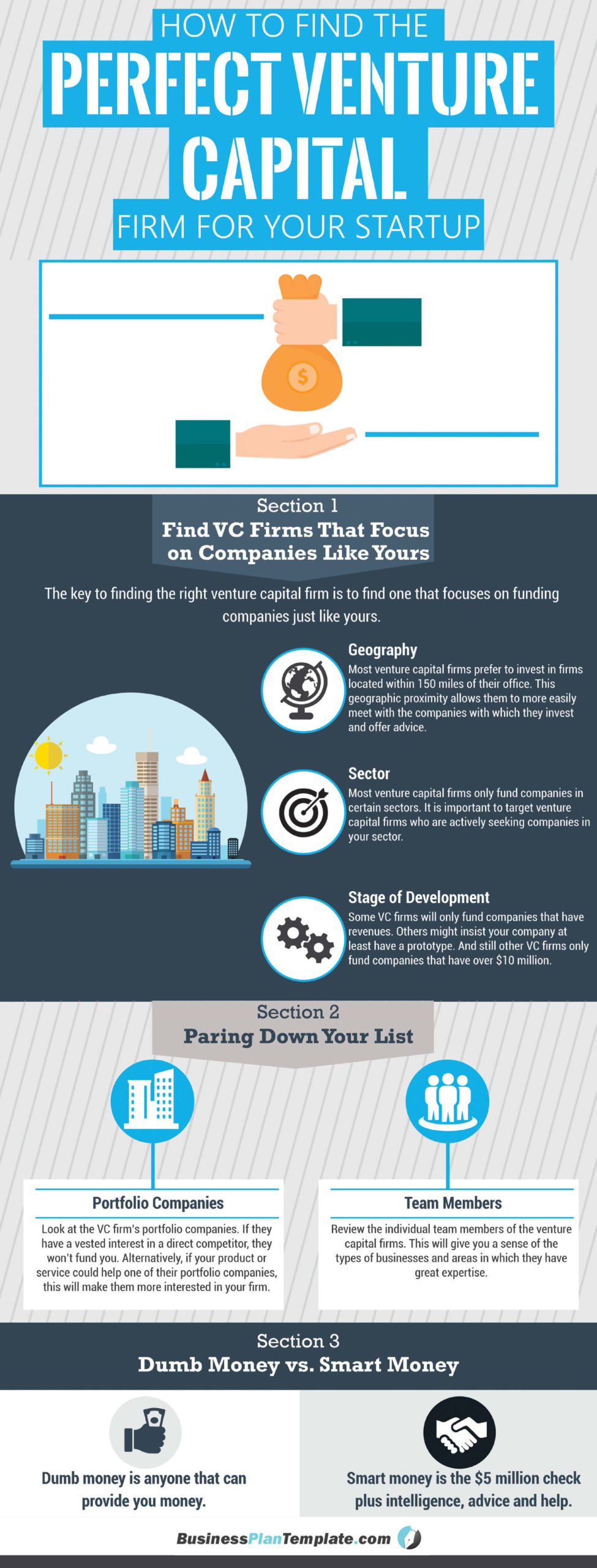How_to_Find_the_Perfect_Venture_Capital_Firm_for_Your_Startup_Infographic